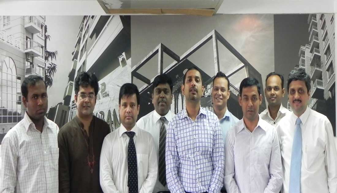 Management Consultant In India