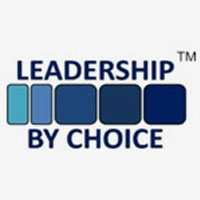 cats-leadershipbychoice