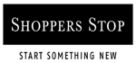 ShoppersStopLogo